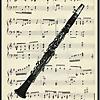 The Clarinet Guy