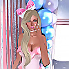 My Twin Life   A Second Life Blog