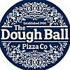 Dough Ball Pizza Co