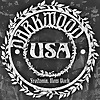 Darkwood USA