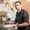 What's Crawling in the Lab? | Insect Diagnostic Lab | Department of Entomology
