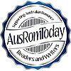 AusRomToday | Celebrating the Australian Romance Community
