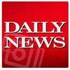 New York Daily News » Autos