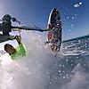Manu's Windsurfing Blog