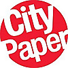 Pittsburgh City Paper | News, Dining, Music, Best Of, Arts, Film