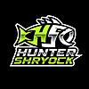 Hunter Shryock Fishing/ 496Films