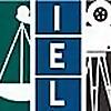 India Entertainment Law Blog