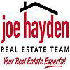 Joe Hayden Realtor | The Louisville Real Estate Blog
