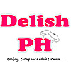 Delish PH | Cooking, eating and a whole lot more…!