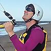 Peter's kitesurfing blog