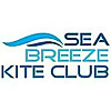 Seabreeze Kite Club Blog