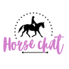Horse Chats | Inspired to Ride