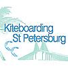 Kiteboarding St Petersburg Blog
