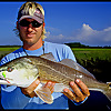 Inshore Adventures with Capt. Tommy Derringer