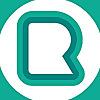 Recruitment Entrepreneur Blog