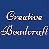 The Creative Beadcraft Blog