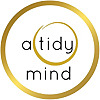 A Tidy Mind Blog | Yorkshire Professional Decluttering and Organising Service