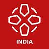 IGN India | Xbox one
