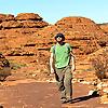 The Bushwalking Blog | Hiking & adventure travel