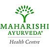 Maharishi AyurVeda News & Knowledge | Ayurveda Blogs