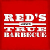 Red's True Barbecue | BBQ Restaurant