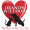 Deanos Pet Food