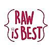 Poppy's Picnic | Poppy's Raw Dog Food Blog