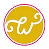 Whimsical Wonderland Weddings   UK Wedding Blog For The Eclectic Couple