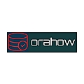 oraHow - Howto Guides & Software Tutorials