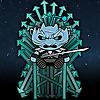 Reddit | Game of Thrones
