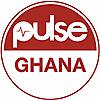 Pulse.com.gh | Ghana News, Business, Sports & Entertainment