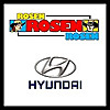 Rosen Hyundai | Hyundai News & Car Trends