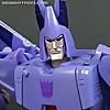 Seibertron | Transformers News