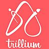 Trillium - The Montessori House
