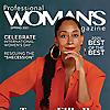 Professional Woman's Magazine | The Working Woman's Magazine