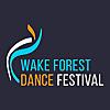 Wake Forest Dance Festival | North Carolina Dance Blog