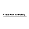 Guide to North Carolina Blog
