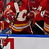 Flamesnation | Calgary Flames News, Roster, Scores, Schedule