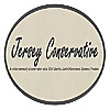 New Jersey Connservative Blog