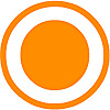 Overbuff   Overwatch Statistics Blog