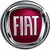 FIAT of Fresno Blog