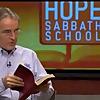 HopeSabbathSchool