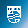 Philips   Press Release