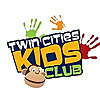 Twin Cities Kids Club | Twin Cities Family Blog