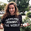 Greatest Escapist | A Blog about Life in Cleveland