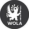WOLA | Venezuela Human Right Blog