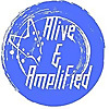 Alive & Amplified | The Edinburgh Music Blog