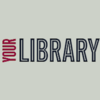 Tales of One City   Edinburgh Libraries Blog
