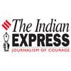 The Indian Express | Indian Education News