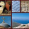 Biblical Israel Tours Blog